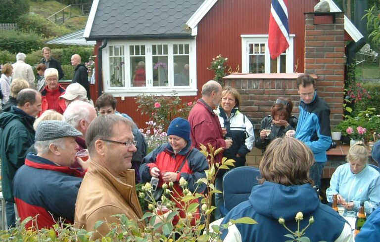 2008 Senotium Oslo (14)