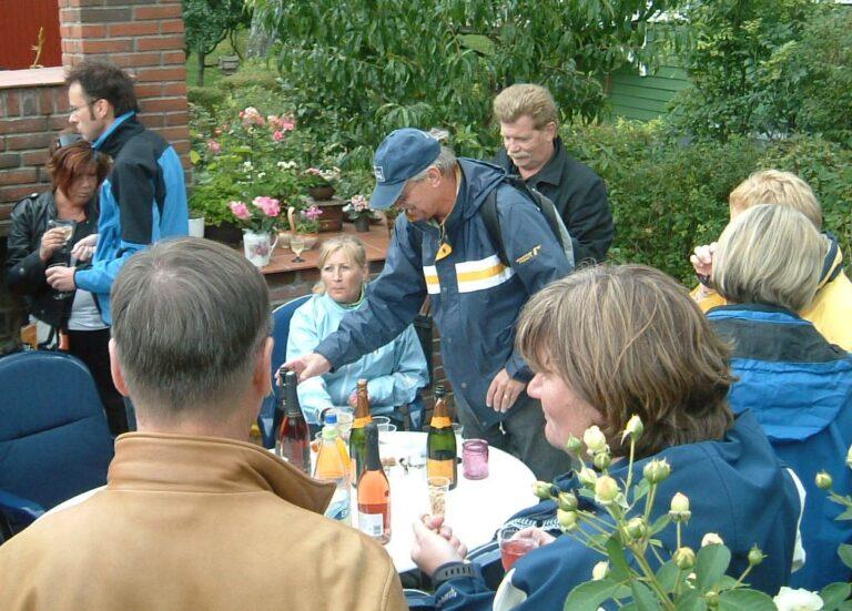 2008 Senotium Oslo (15)