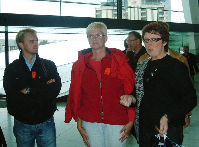 2008 Senotium Oslo (27)