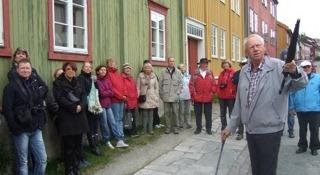 2011 Senotium Røros (9)