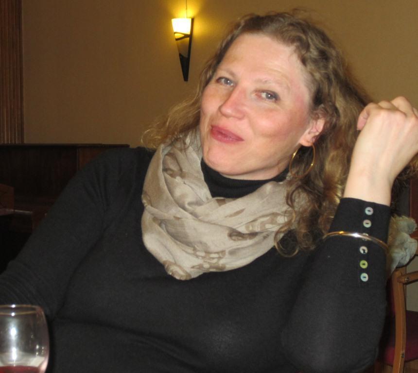2012 Senotium Drammen (19)